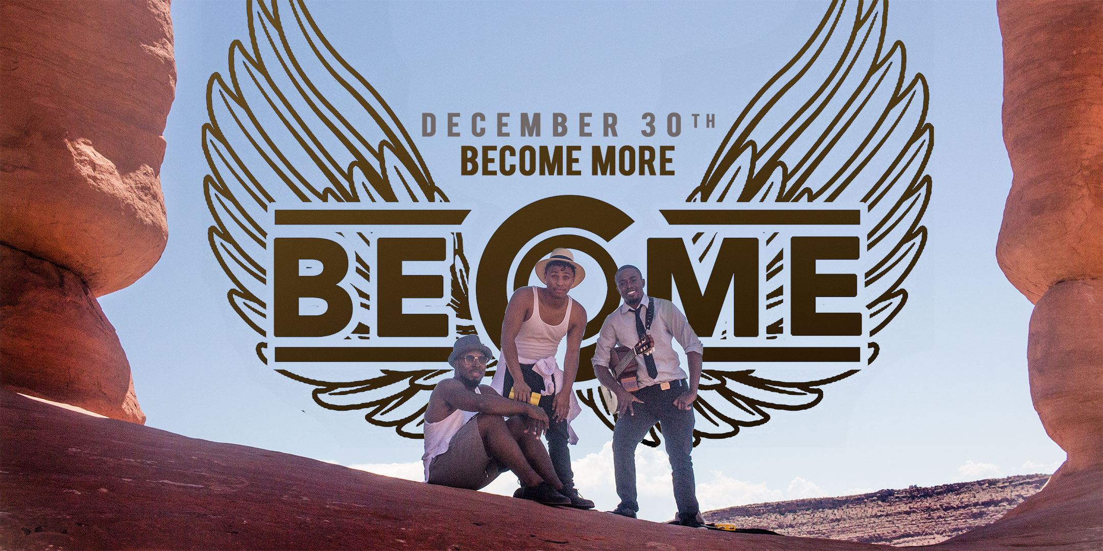 Become-More-Event-Poster