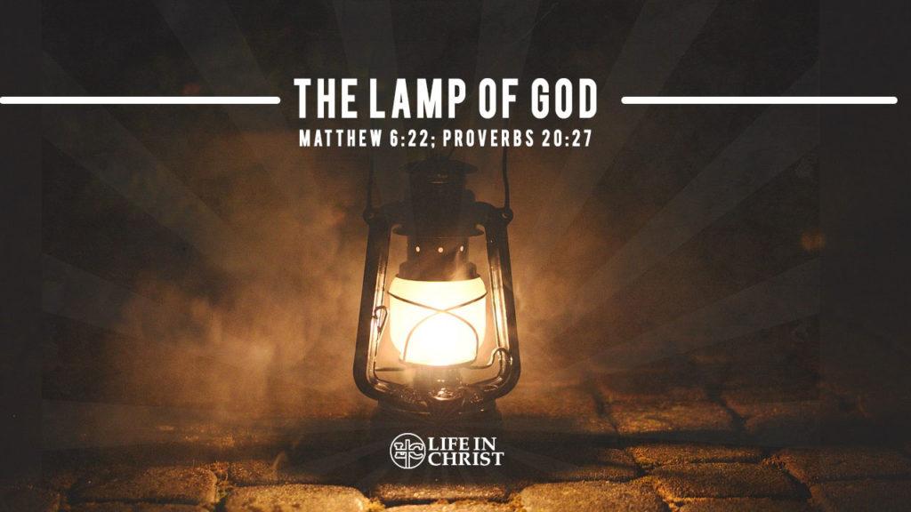 Sermon cover