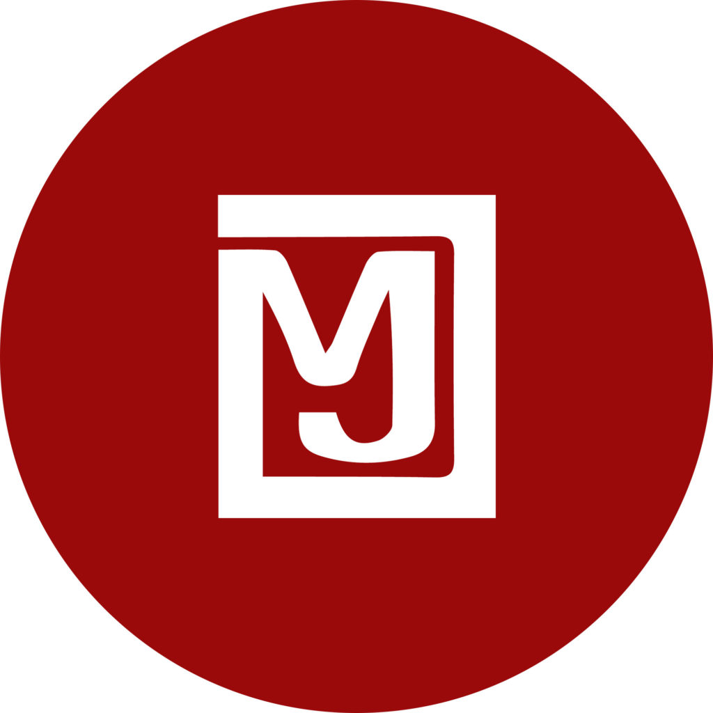 Logo for Malan Jones