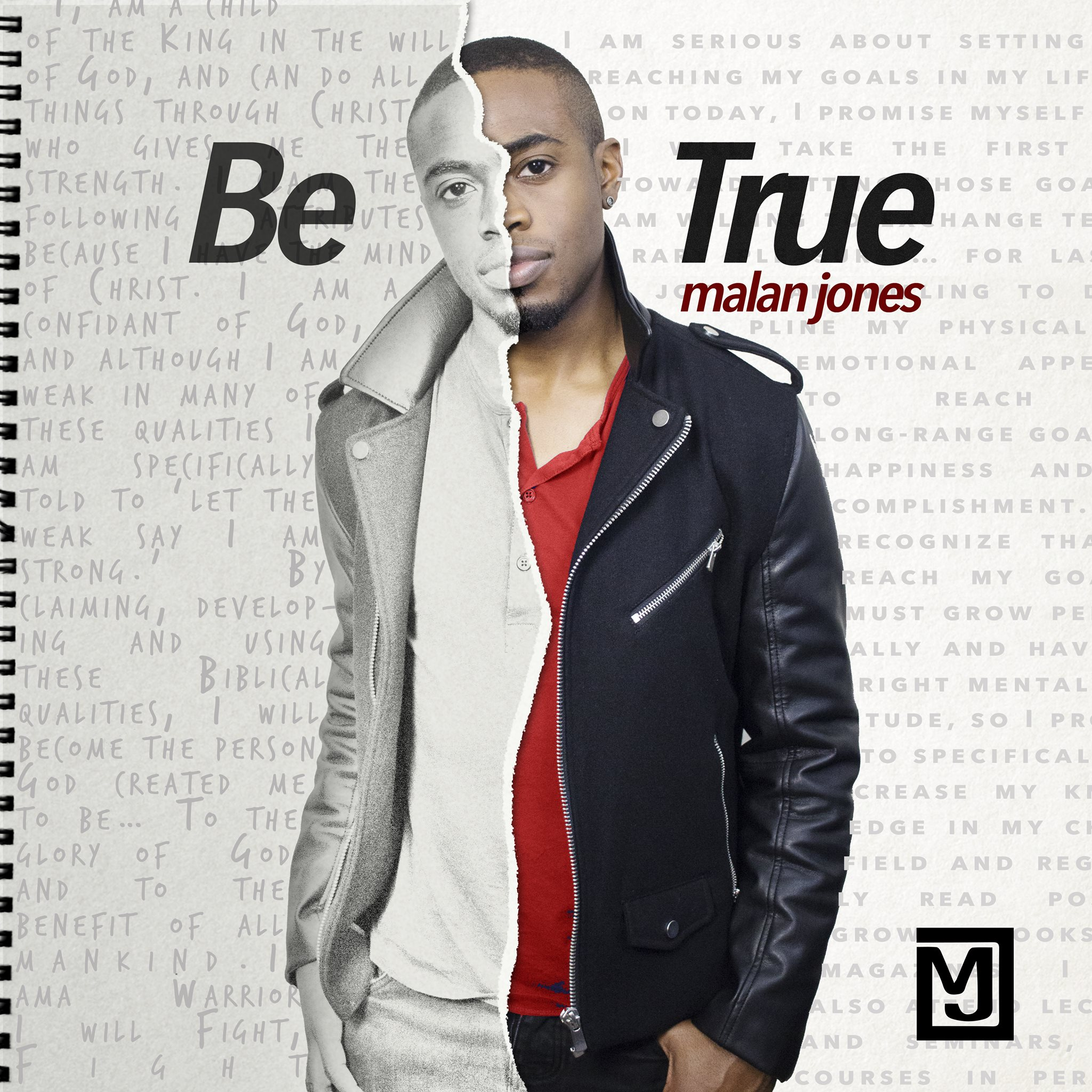 Be_True_Album_Cover
