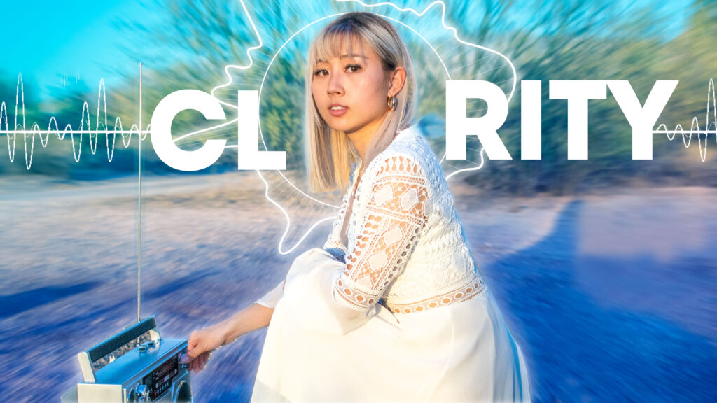Clarity-cover6