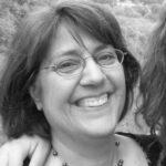 Julie Kiesier